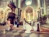 032-fotograf-slubny-plock-zdjecia-slubne-plock-hotel-tim-perla-mazowsza-katedra-plock