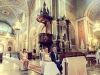 033-fotograf-slubny-plock-zdjecia-slubne-plock-hotel-tim-perla-mazowsza-katedra-plock