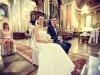 034-fotograf-slubny-plock-zdjecia-slubne-plock-hotel-tim-perla-mazowsza-katedra-plock