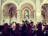 036-fotograf-slubny-plock-zdjecia-slubne-plock-hotel-tim-perla-mazowsza-katedra-plock