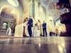 038-fotograf-slubny-plock-zdjecia-slubne-plock-hotel-tim-perla-mazowsza-katedra-plock