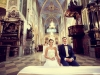 040-fotograf-slubny-plock-zdjecia-slubne-plock-hotel-tim-perla-mazowsza-katedra-plock