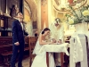 041-fotograf-slubny-plock-zdjecia-slubne-plock-hotel-tim-perla-mazowsza-katedra-plock