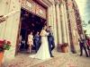 044-fotograf-slubny-plock-zdjecia-slubne-plock-hotel-tim-perla-mazowsza-katedra-plock
