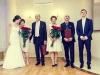 158-fotograf-slubny-plock-zdjecia-slubne-plock-hotel-tim-perla-mazowsza-katedra-plock