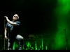 003-tlove-koncert