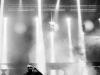 009-koncert-tlove-muniek-staszczyk