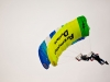 016-skok-spadochronowy