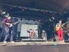 07-westwood-band