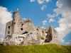 003-ruiny-zamku-mirow