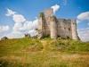 008-ruiny-zamku