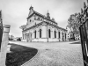 020-katedra-zamosc