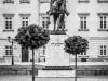 032-pomnik-zamoyskiego