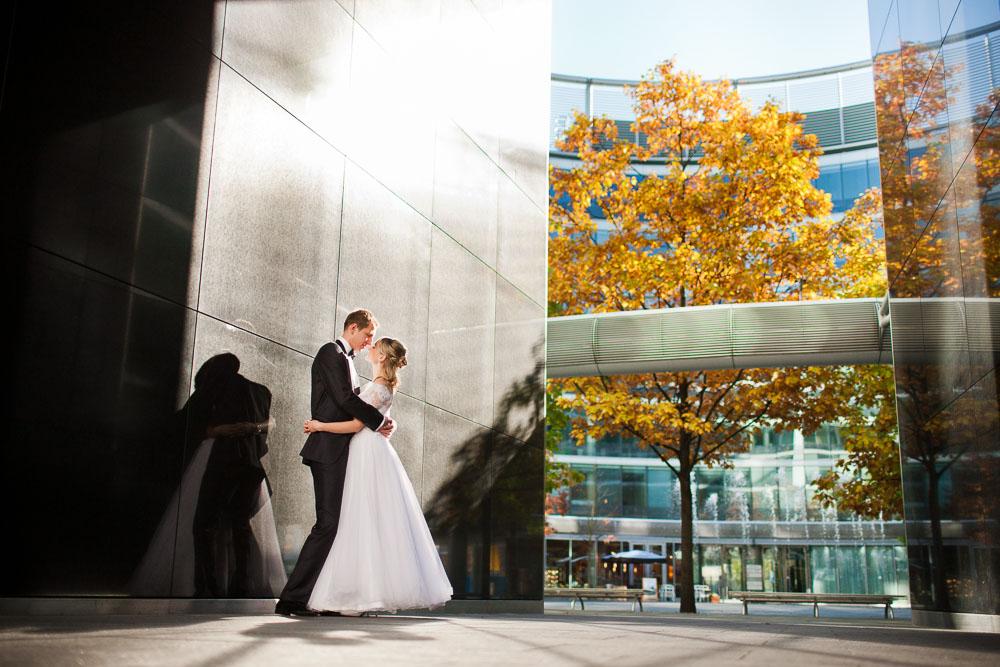 fotograf na wesele, bazylika mniejsza augustow, zdjecia slubne warszawa, laguna centrum wypoczynkowo szkoleniowe augustow