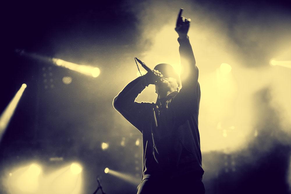 04 P.O.D. , Payable on Death, Sonny Sandoval , P.O.D w Polsce, fotografia koncertowa Warszawa, zdjecia z koncertow, P.O.D zdjecia