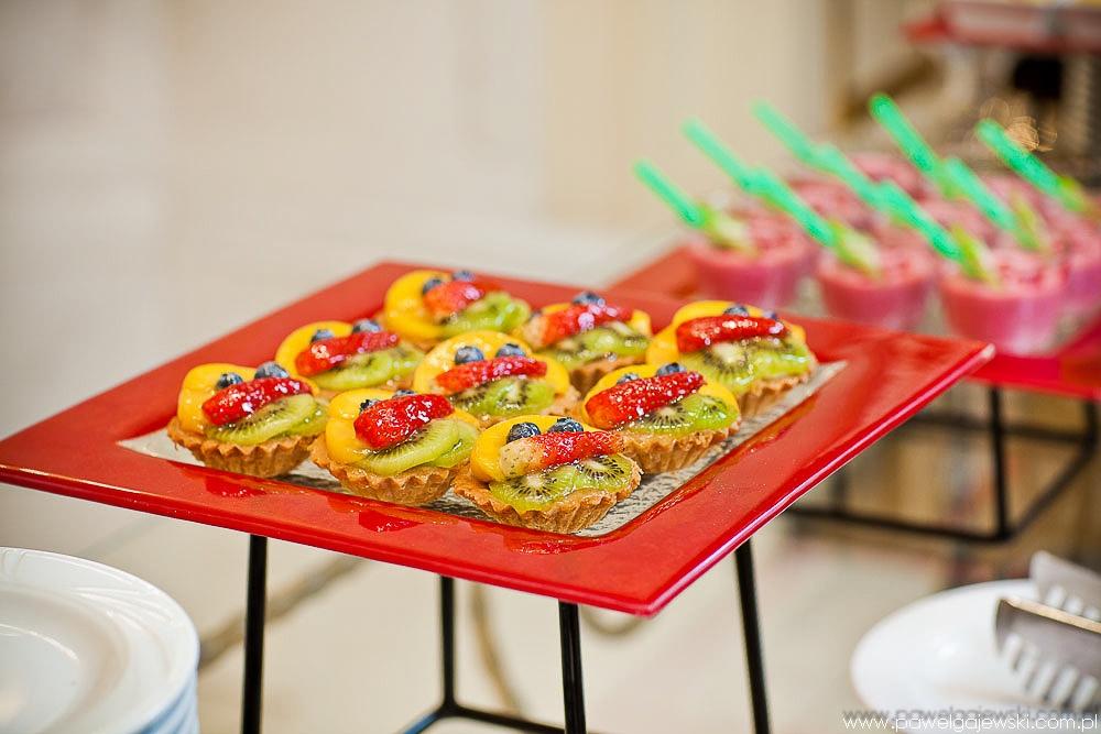 006 fotografia żywności ciasteczka